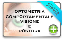 optometria_comportamentale