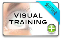 visual_training, dislessia
